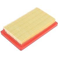 Grasmaaier luchtfilter grasmaaier luchtfilter vervanging, premium duurzame vervanging luchtfilter voor kooller XT149…