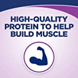 Ensure High Protein Nutritional Shake with 16g of