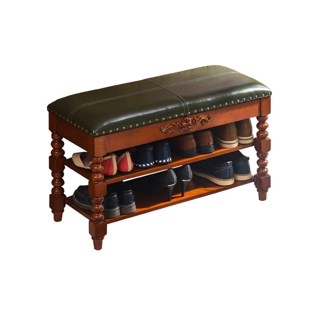 SXT シューラック、シンプルな木製収納キャビネット、ニトロ、クリエイティブオーガナイザー棚 ラック (サイズ : 70cm) B07PQYNVV6  70cm