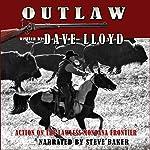 Outlaw | Dave Lloyd
