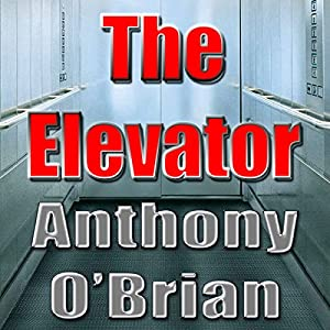 The Elevator Audiobook