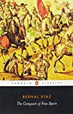 img - for The Conquest of New Spain (Penguin Classics) book / textbook / text book