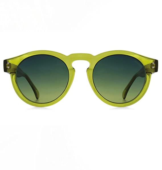 Komono - Gafas de sol - para hombre multicolor: Amazon.es ...