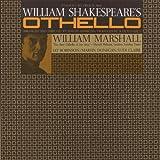 Othello: William Shakespeare