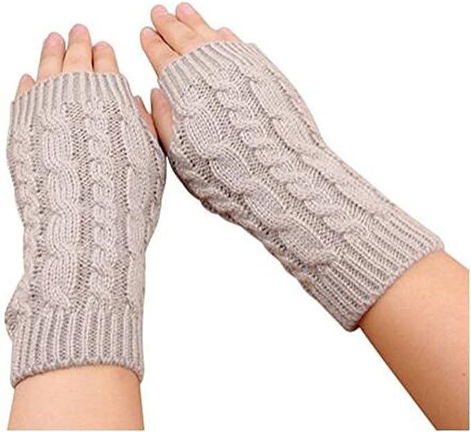 Faust-Doigt-gants moufles gants Mitaines Mitaines
