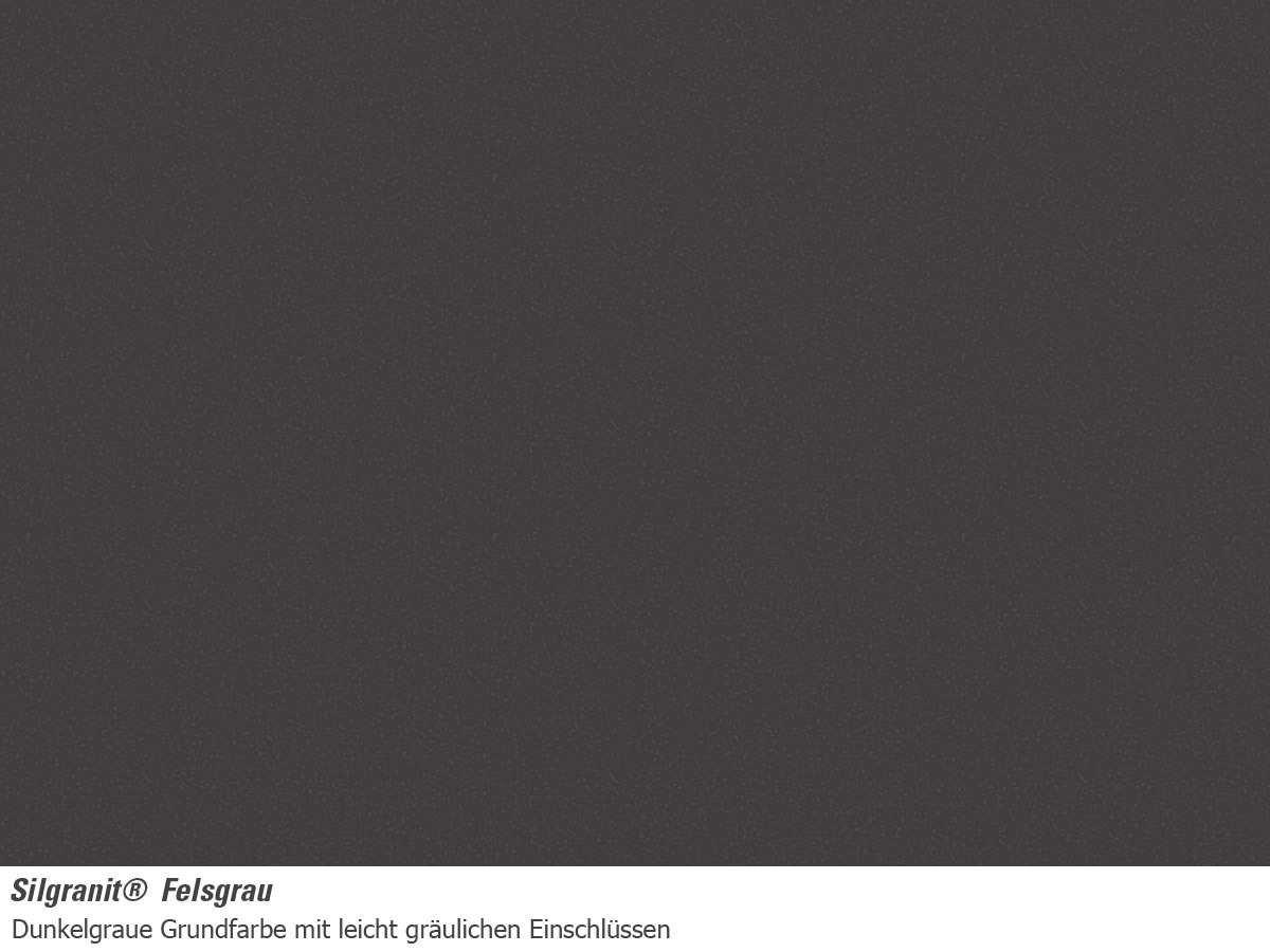 BLANCO linea dazione 320-F PuraDur/² lavandino a leva