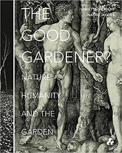 ??PDF?? The Good Gardener?: Nature, Humanity And The Garden. aprenden exercise bateria Wells Czech linkki Ratings placed