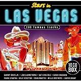 Stars in Las Vegas [10CDs]
