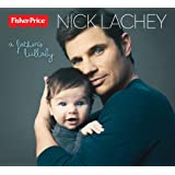 Nick Lachey: A Father's Lullaby