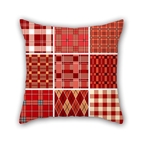 pillo-color-block-pillow-covers-18-x-18-inches-45-by-45-cm-gift-or-decor-for-loungesaloonhome-theate