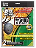 by KNOCK DOWN  Buy new: CDN$ 18.95CDN$ 16.95