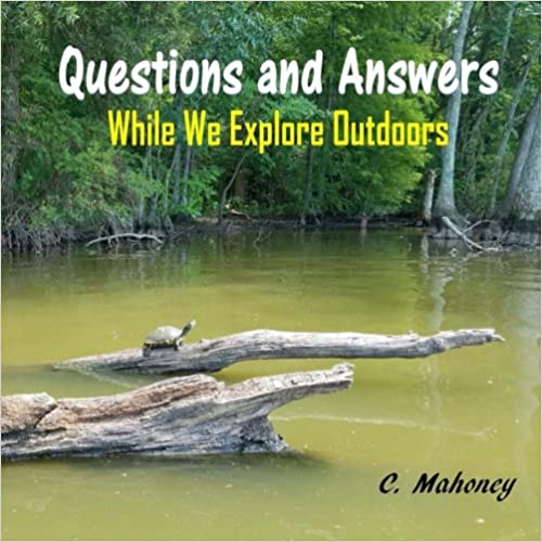 Descargar Epub Gratis Questions And Answers While We Explore Outdoors