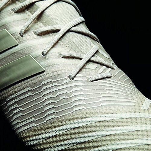 noir Blanc Football Fg marcla 1 Chaussures 1 3 Sesamo Blatiz Adidas Nemeziz 43 17 Eu Homme Multicolore De ntUqwn84zY