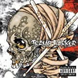 Give The Drummer Some (Deluxe Version) [Explicit]