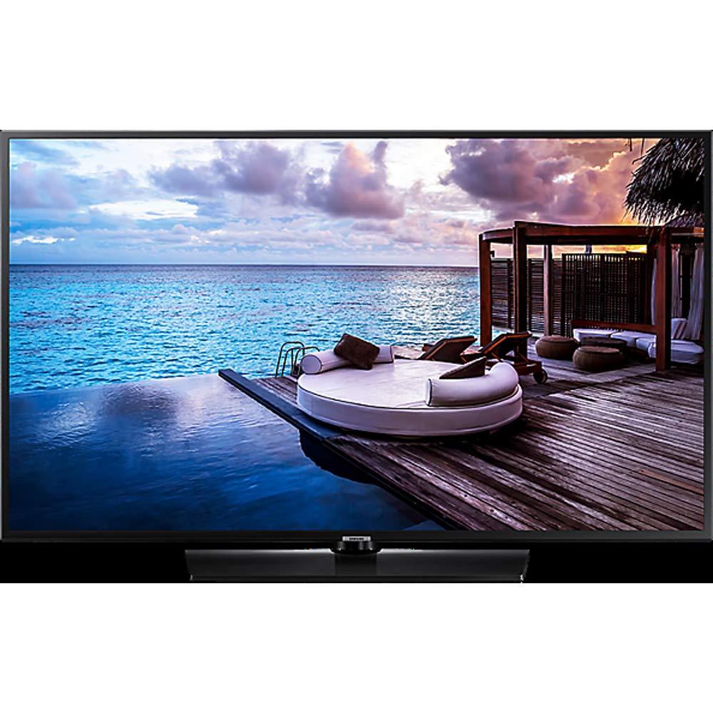 Samsung 670 2160p HG55NJ670UF 55 TV 2160p LED-LCD TV UHDTV - 16:9-4K UHDTV B07GFR457W, 湯津上村:10c63ed5 --- fancycertifieds.xyz