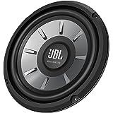"""JBL Stage 810 8"""" Car Audio Subwoofer"""