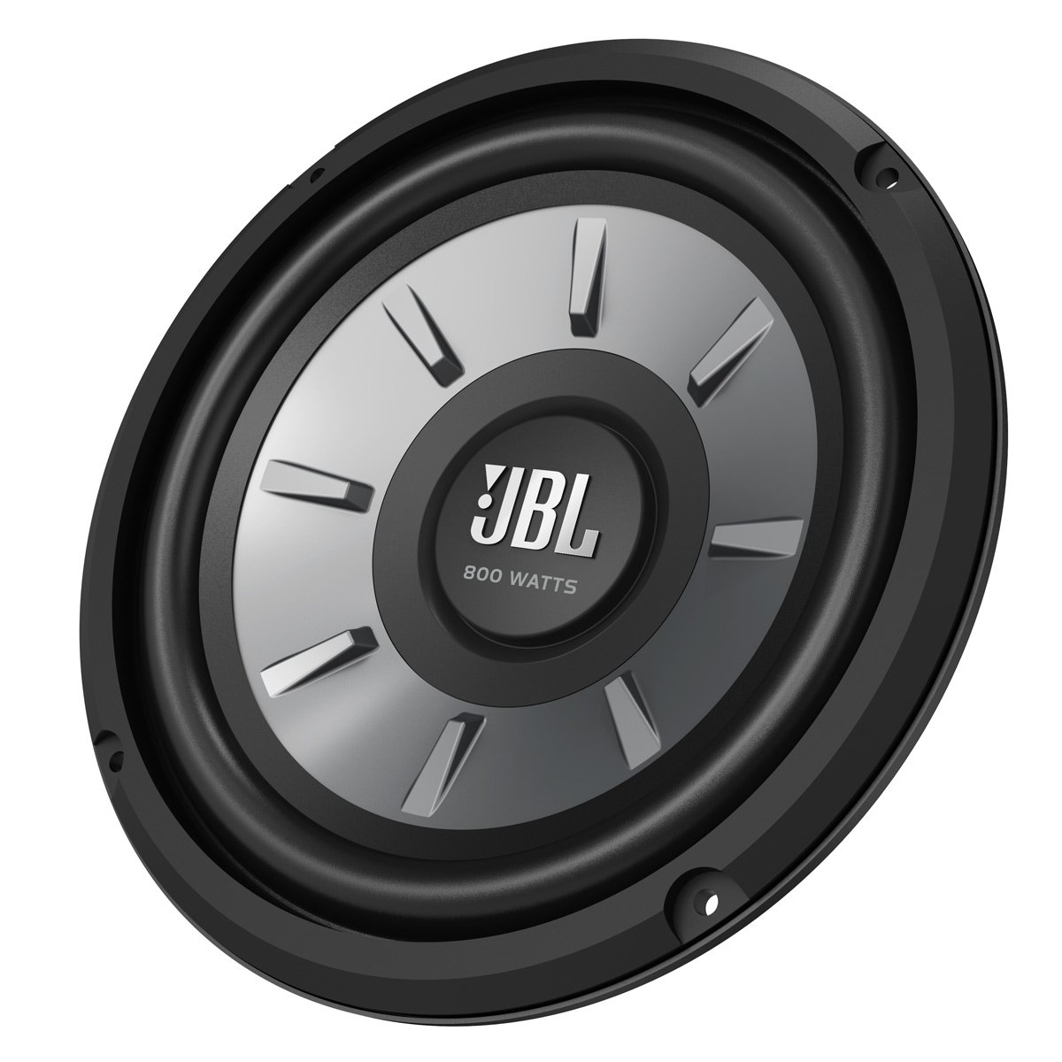 JBL Stage 810 8'' 200-Watt Subwoofer by JBL (Image #1)