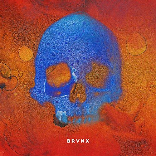 The Bronx - V - CD - FLAC - 2017 - FAiNT Download