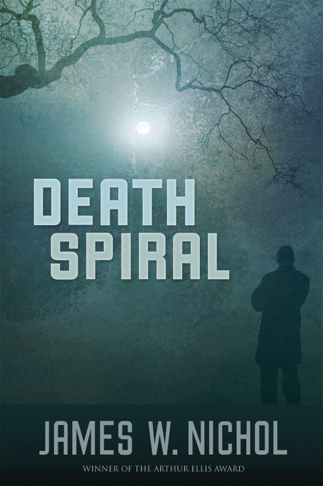 Death Spiral pdf epub