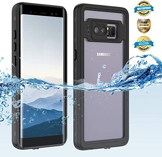 - A Prueba De Golpes Resistente Carcasa Trasera Con Soporte Protector de pantalla Samsung Galaxy A5 2017