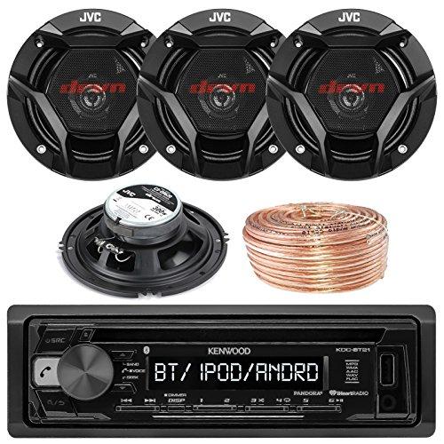 car battery conector - 4