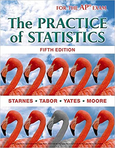 Amazon the practice of statistics 9781464108730 daren s the practice of statistics fifth edition fandeluxe Gallery