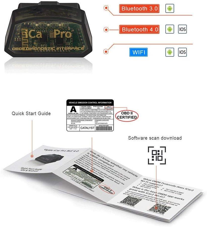 schwarz Anti-Rutsch Oberfl/äche AD Tuning TMP15008 Passform Kofferraumwanne