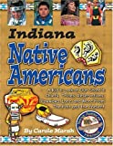 Indiana Native Americans (Indiana Experience)