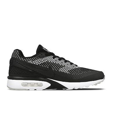 Nike Roshe Run Sneaker Schlüsselanhänger Anhänger 43 42 41 40 39 38 37 36 35 NEU