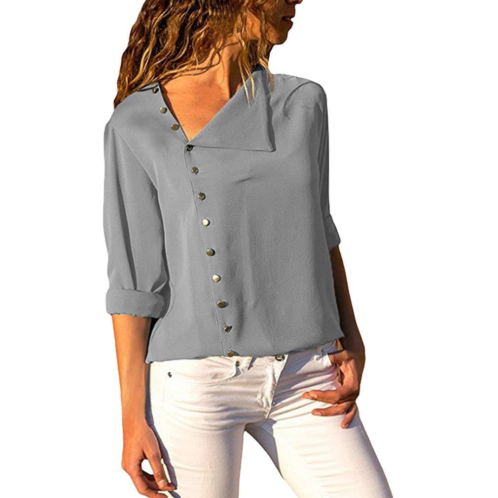 Blusas Elegantes - Compra lotes baratos de Blusas