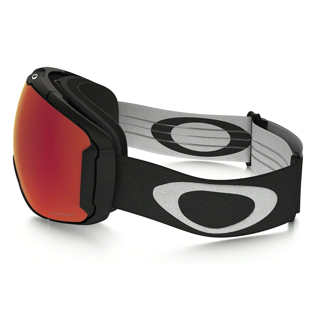 oakley airbrake xl asian fit