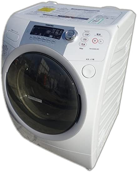 機 ザブーン 洗濯