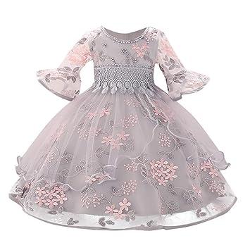 d68636f0b1fbc 子供 ドレス Timsa キッズ 子ども ワンピース お姫様ドレス 女の子 コスプレ 誕生日 花嫁介添人 セレモニー