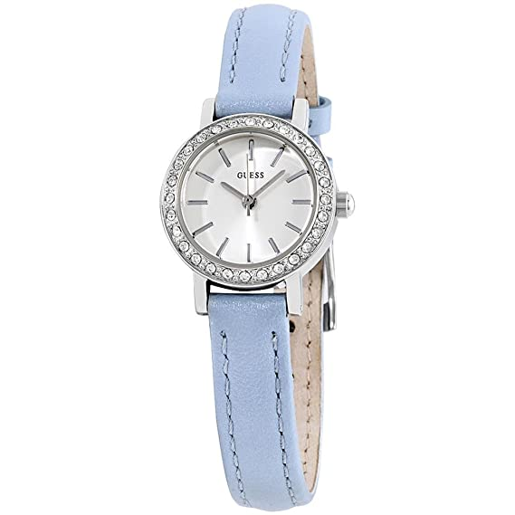 Guess reloj mujer Stella W0885L2