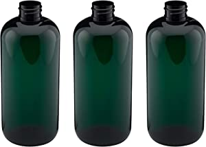 Urban Leaf - Bottle Garden Bottle Kit