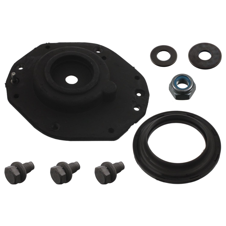Febi-Bilstein 37901 Kit de ré paration, coupelle de suspension