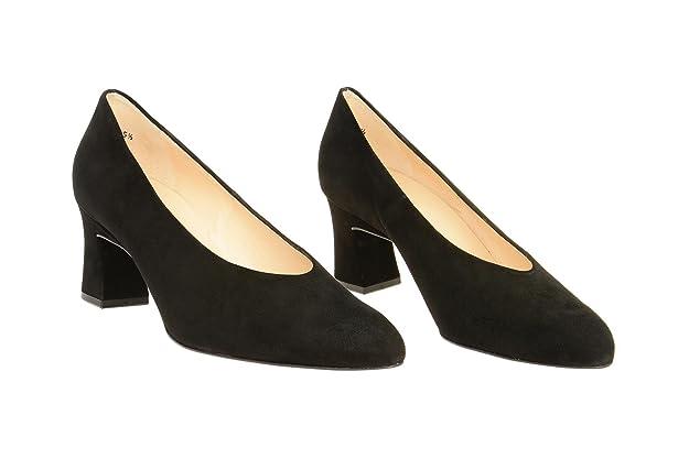 Peter Kaiser 43133 104 LIPANA Damenschuhe Pumps im Schuhe