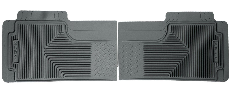 liners ford husky mat upgrade blog mats floor