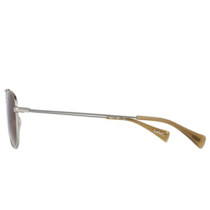 6f97484fa77 Amazon.com  Raen Men s Barolo Polarized Sunglasses