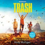 Trash | Andy Mulligan