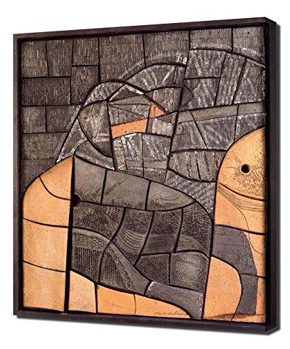 arcadi-blasco-6-canvas-art-print-reproduction