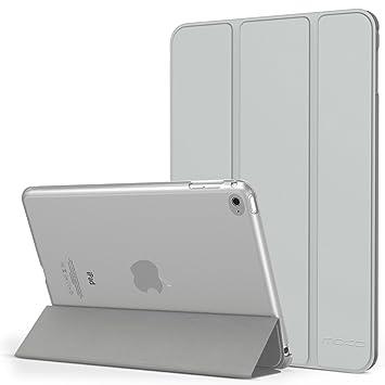 MoKo Compatible con New iPad Mini 5th Generation 7.9
