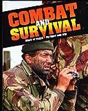 Combat and Survival, H. S. Stuttman, 0874755603