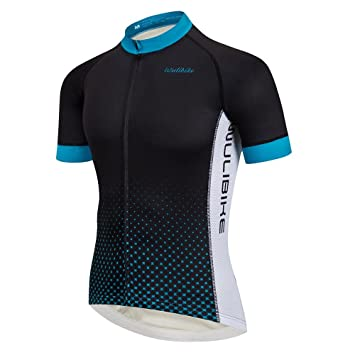 logas Classic Cycling Jersey Short Sleeve MTB Top Breathable Bicycle T shirt  Summer 1a1dca096