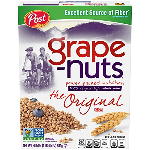 post-grape-nuts-the-original-non-gmo-cereal-205-oz-box-pack-of-12