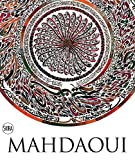img - for Nja Mahdaoui: Deconstructing Calligraphy book / textbook / text book