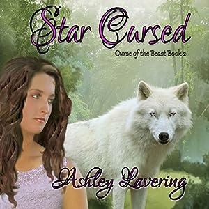 Star Cursed Audiobook