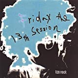 Friday the 13th Session
