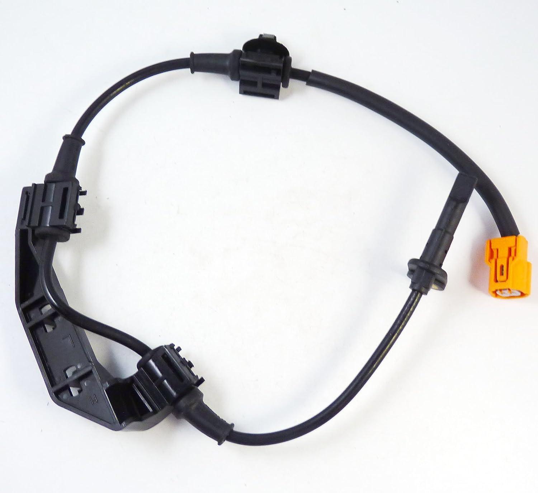 ABS Wheel Speed Sensor 57475S9A013 NEW Fits Honda CRV Rear Left Driver 2002-2007 Rejog4 Auto
