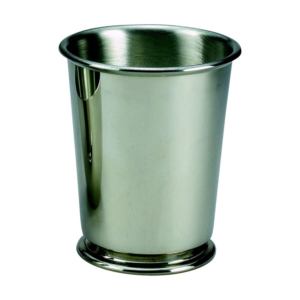 10 oz. Mint Julep Cup